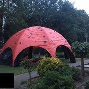 Sterren Dome